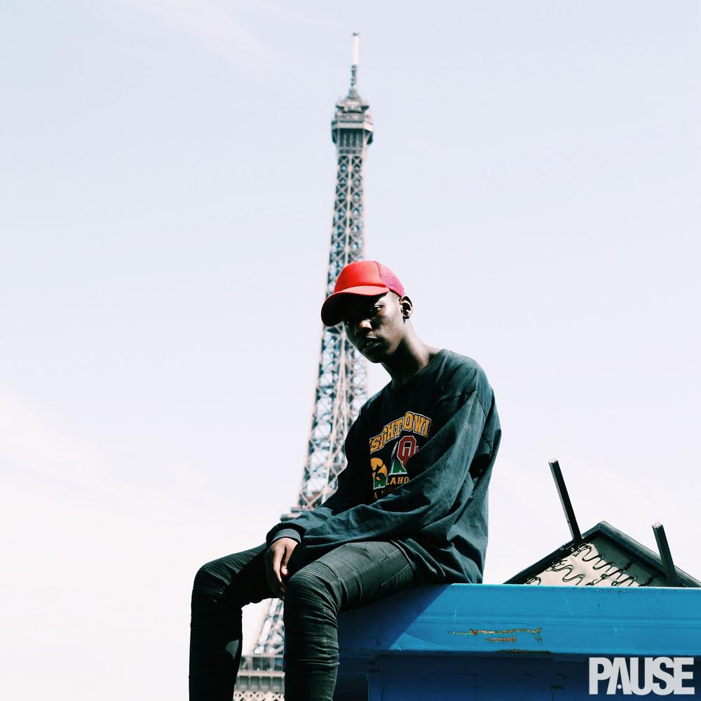 Boys of Summer Paris_Souaibou 3