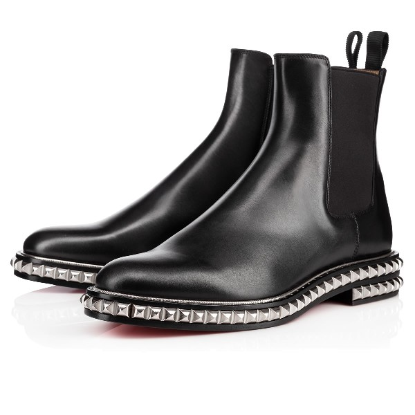 Christian-Louboutin-studded-boots