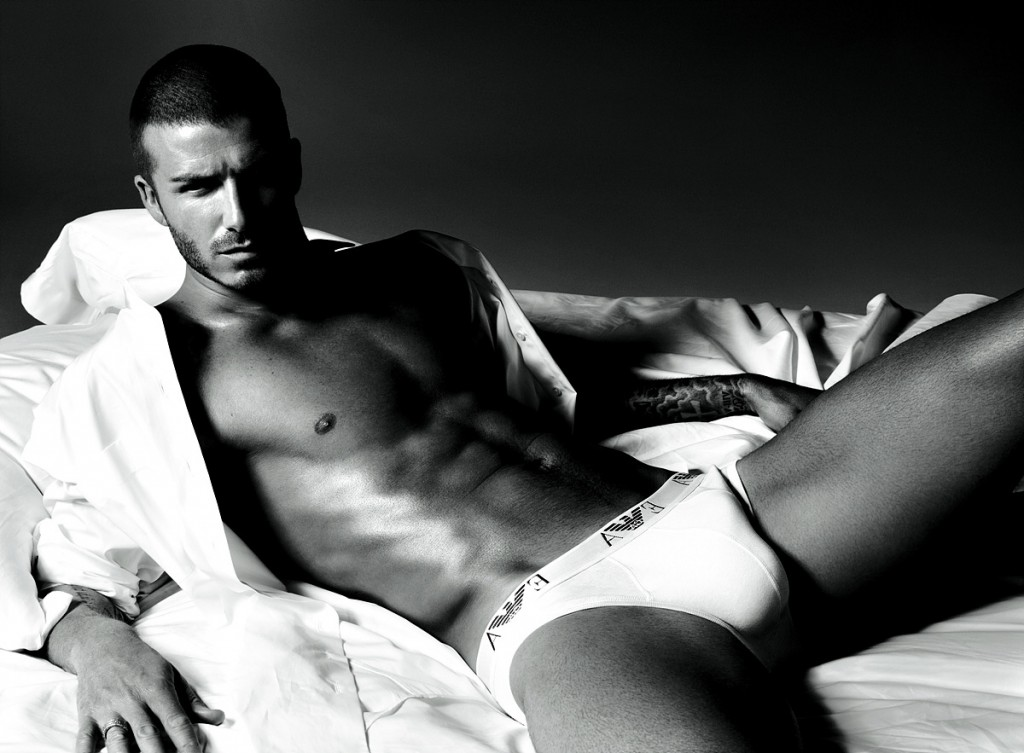 David-Beckham-Armani-Underwear-Campaign-Photo
