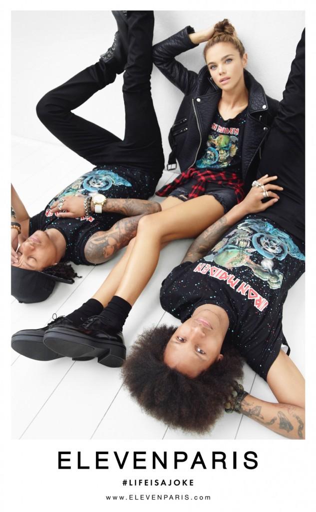 ElevenParis-Fall-Winter-2015-Campaign-Les-Twins