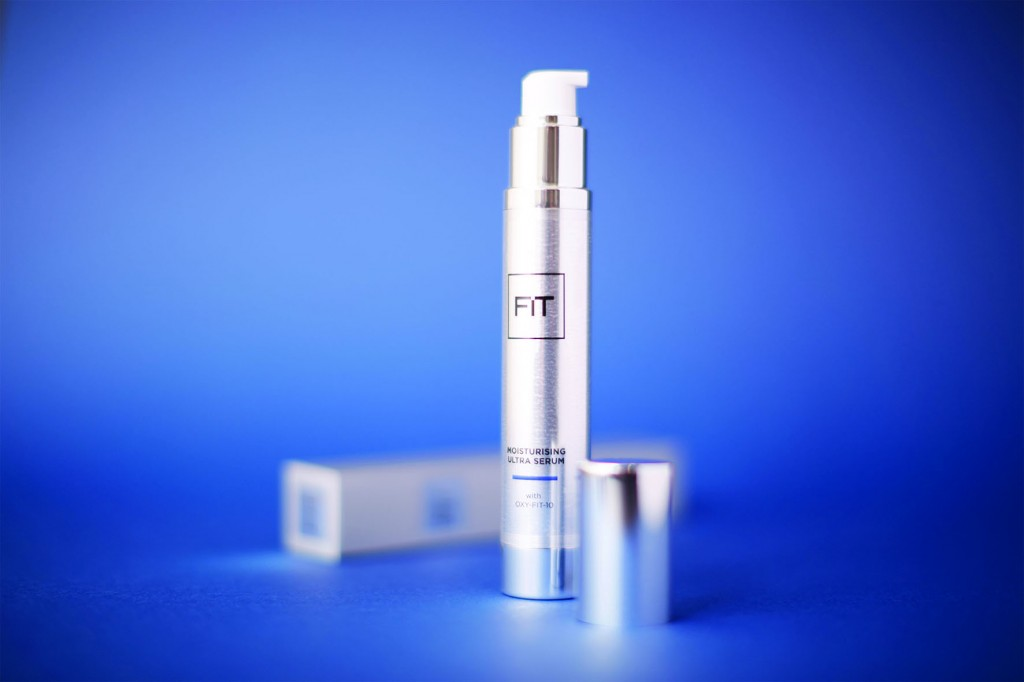 FIT_Moisturising-Ultra-Serum_300dpi_CMYK