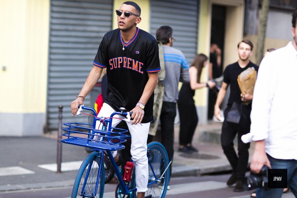 Jaiperdumaveste_Nabile-Quenum_StreetStyle_Mo-Anwar_Paris-Fashion-Week-Spring-Summer-2016_-6951