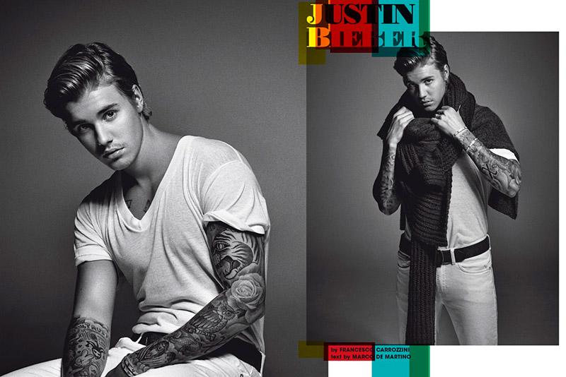 Justin-Bieber-for-LUomo-Vogue_fy1