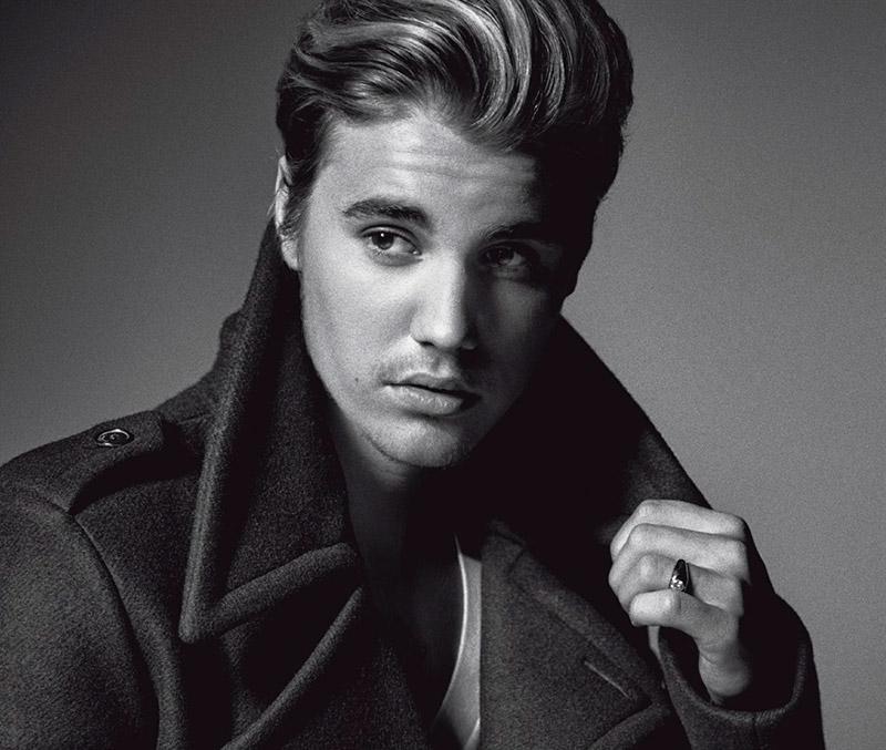 Justin-Bieber-for-LUomo-Vogue_fy4