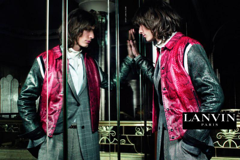 Lanvin-FW15-Campaign-Preview (1)