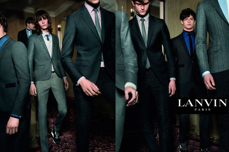 Lanvin-FW15-Campaign-Preview (2)