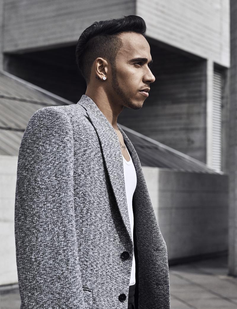 Lewis-Hamilton-ES-Magazine-2015-Photo-Shoot-001
