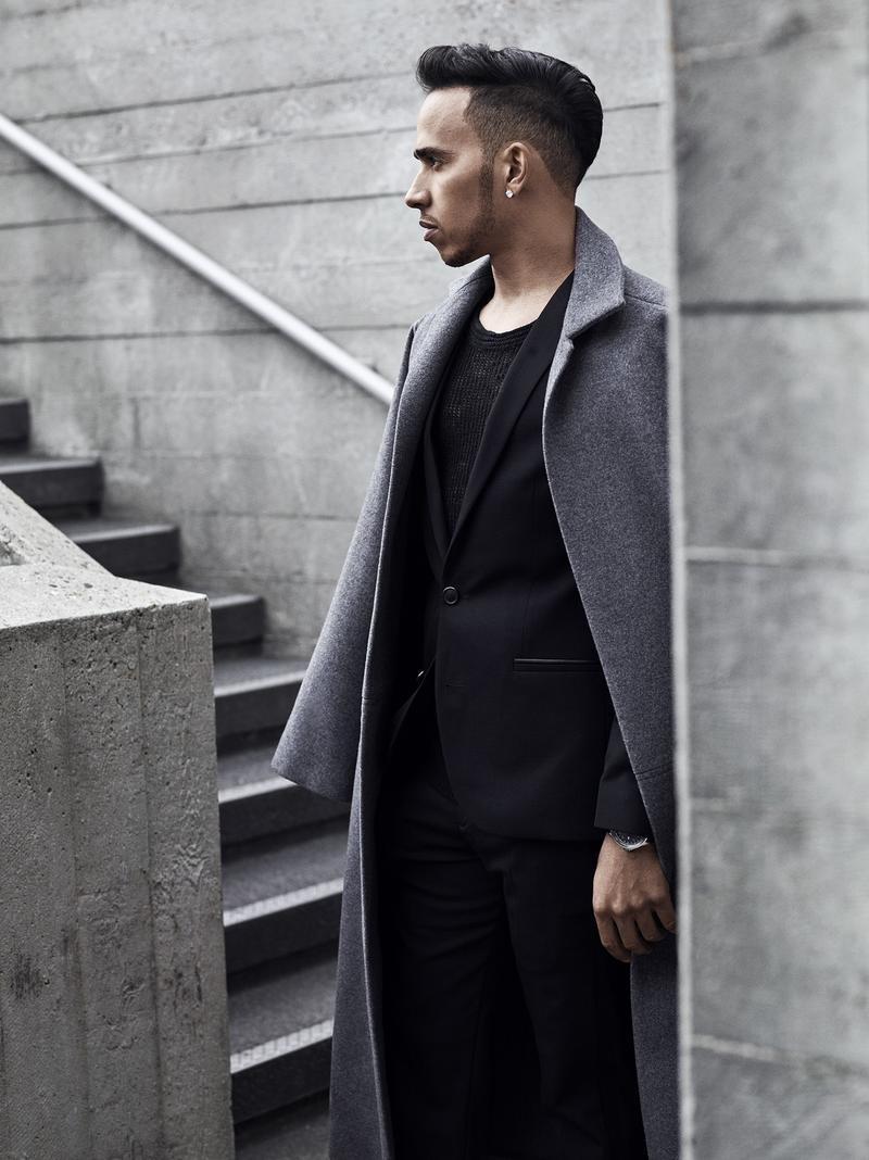 Lewis-Hamilton-ES-Magazine-2015-Photo-Shoot-003