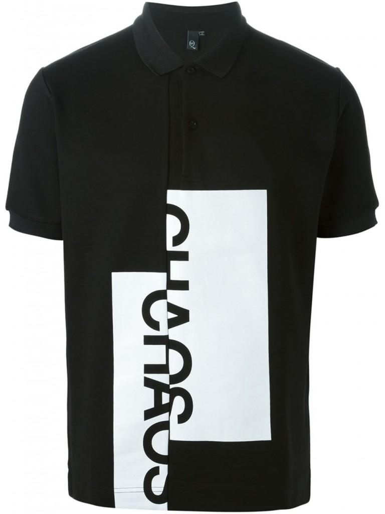 McQ-Alexander-McQueen-chaos-polo-shirt