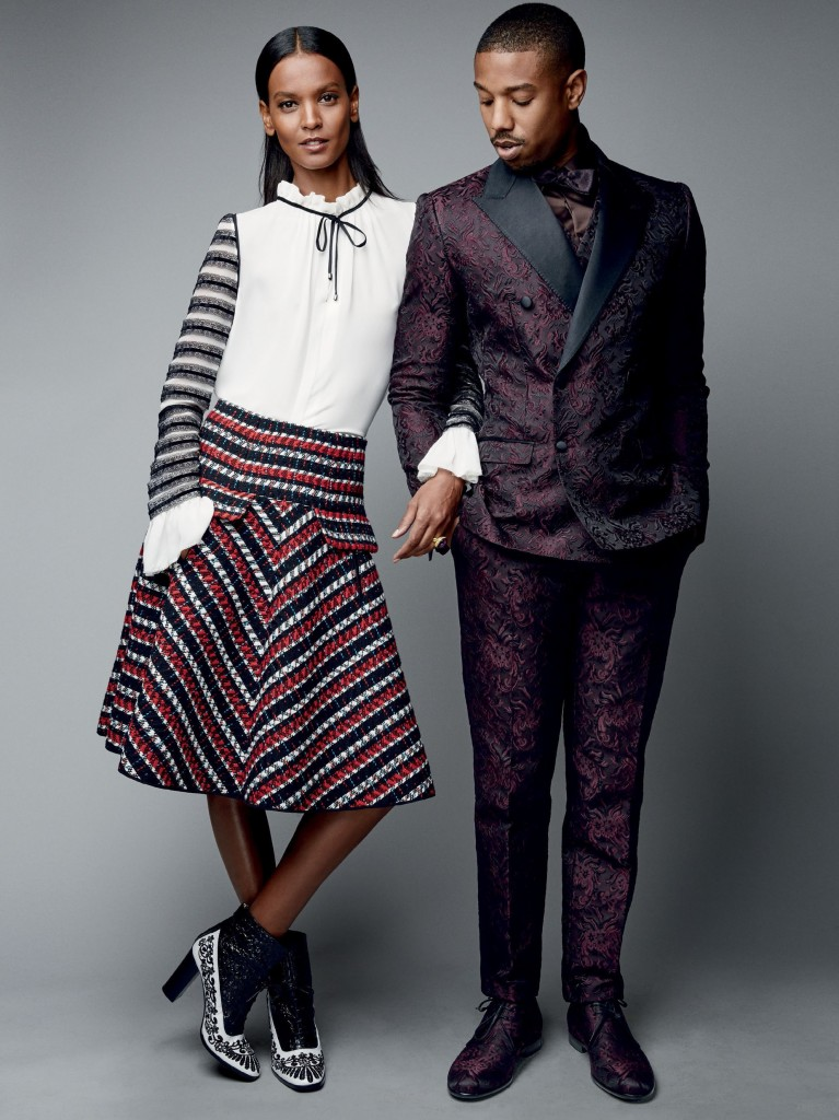 Michael-B-Jordan-Vogue-August-2015-Photo-Shoot-002