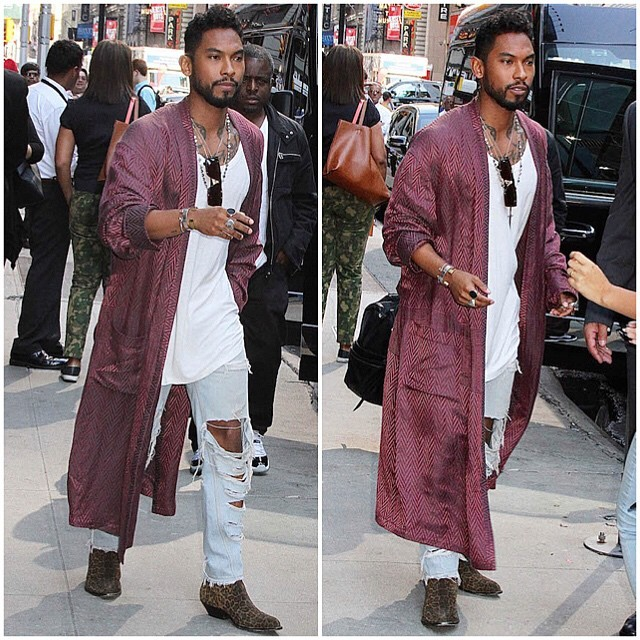 Miguel-wears-Haider-Ackermann-and-Saint-Laurent-Boots-11-640x640