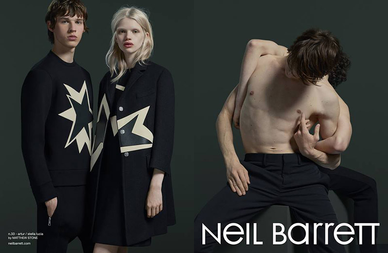 Neil-Barrett-FW15-Campaign-Preview_fy1b