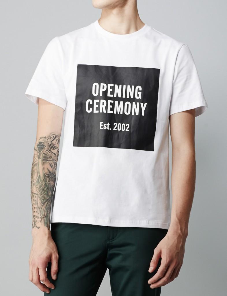 Opening-Ceremony-logo-tee
