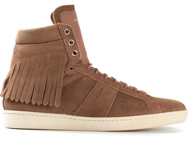 Saint-Laurent-Court-Classic-Fringe-Sneakers