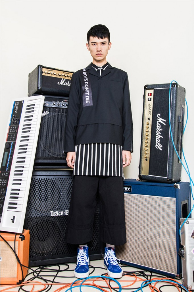 The-World-Is-Your-Oyster-FW15-Lookbook_1 (10)