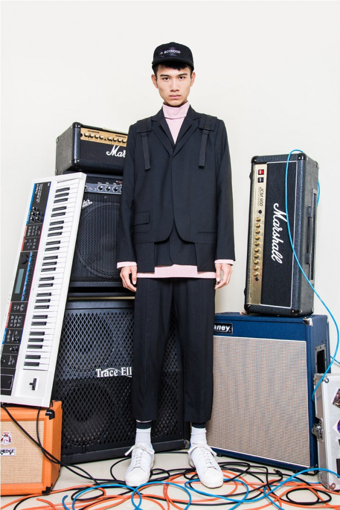 The-World-Is-Your-Oyster-FW15-Lookbook_1 (11)