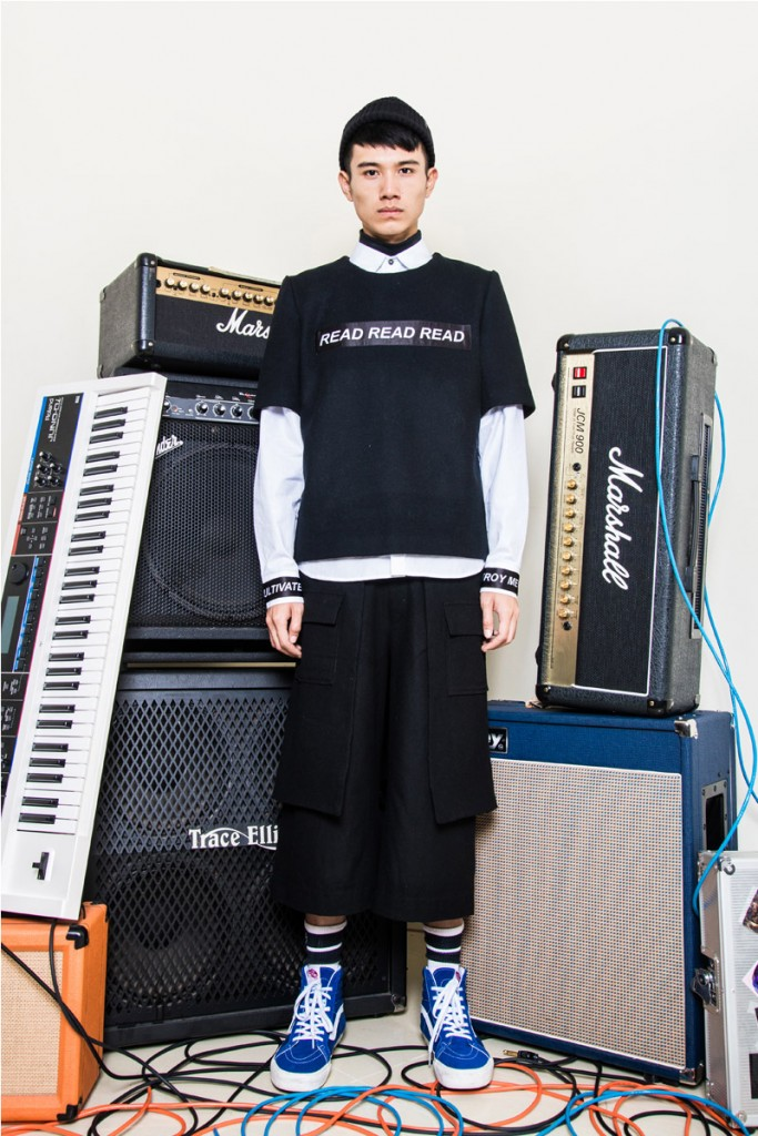 The-World-Is-Your-Oyster-FW15-Lookbook_1 (12)