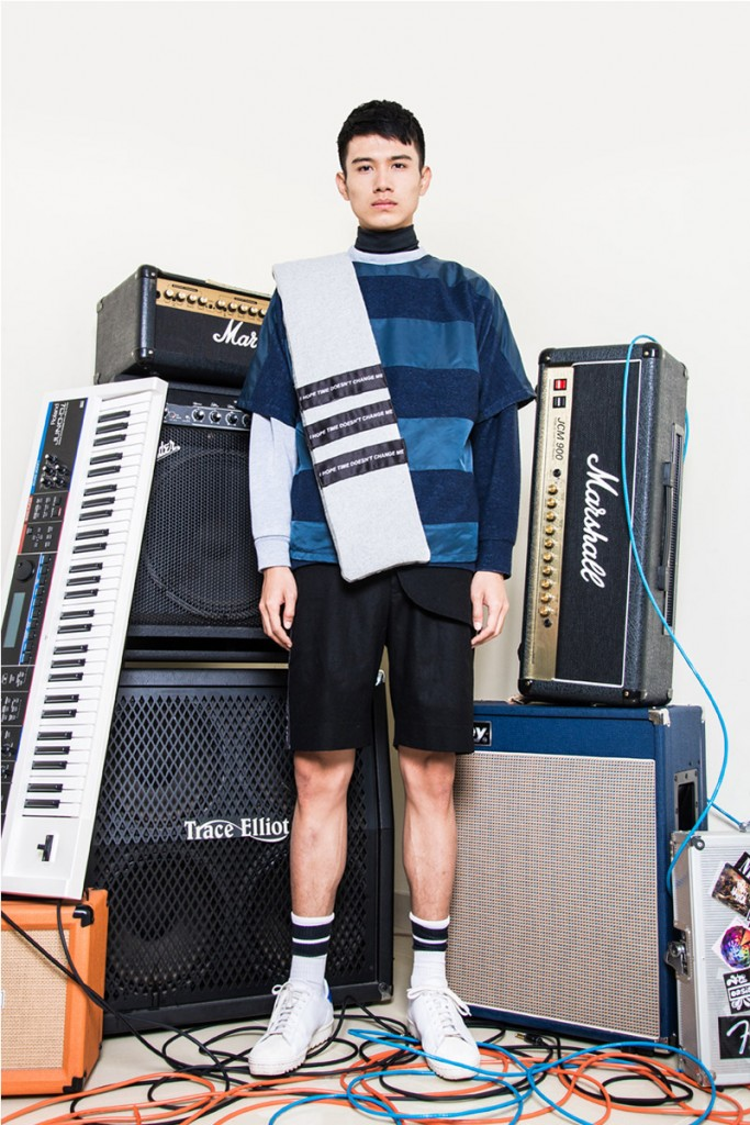 The-World-Is-Your-Oyster-FW15-Lookbook_1 (13)