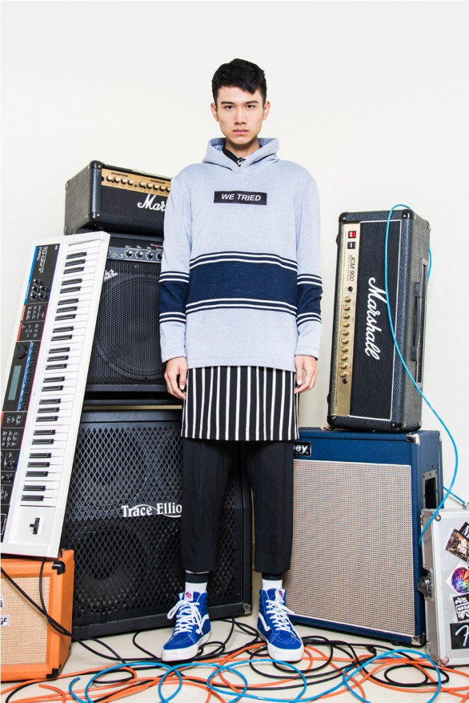 The-World-Is-Your-Oyster-FW15-Lookbook_1 (14)