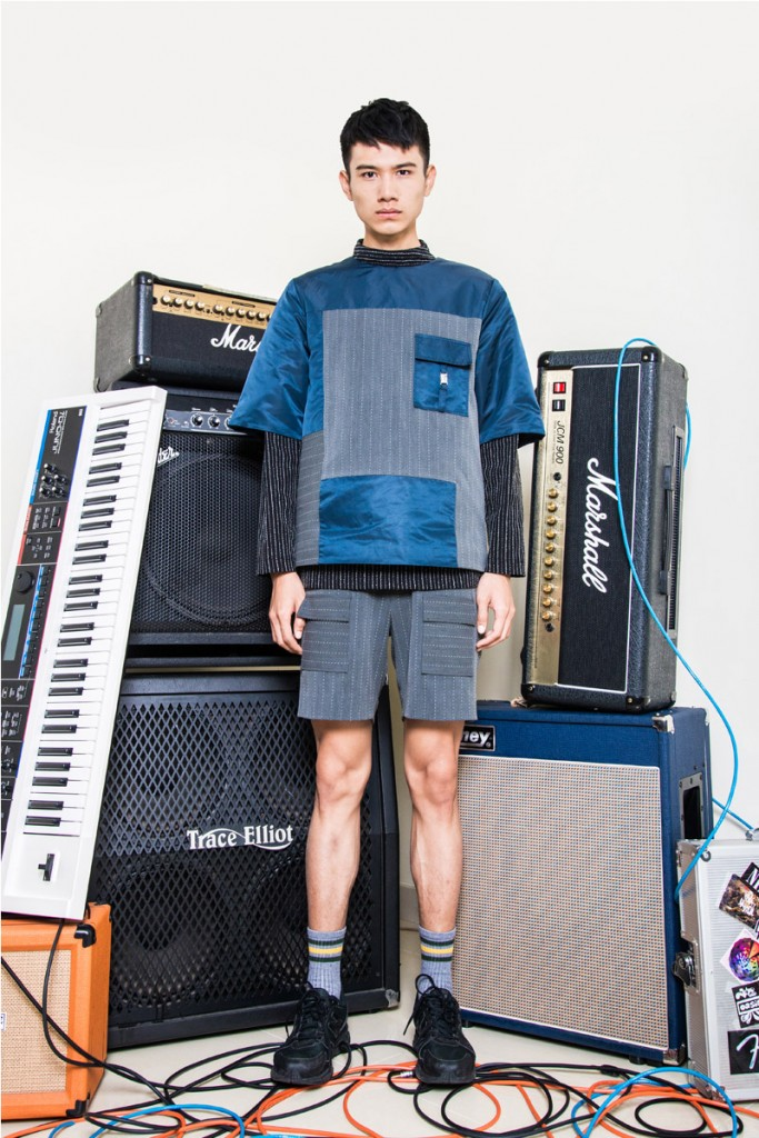 The-World-Is-Your-Oyster-FW15-Lookbook_1 (15)