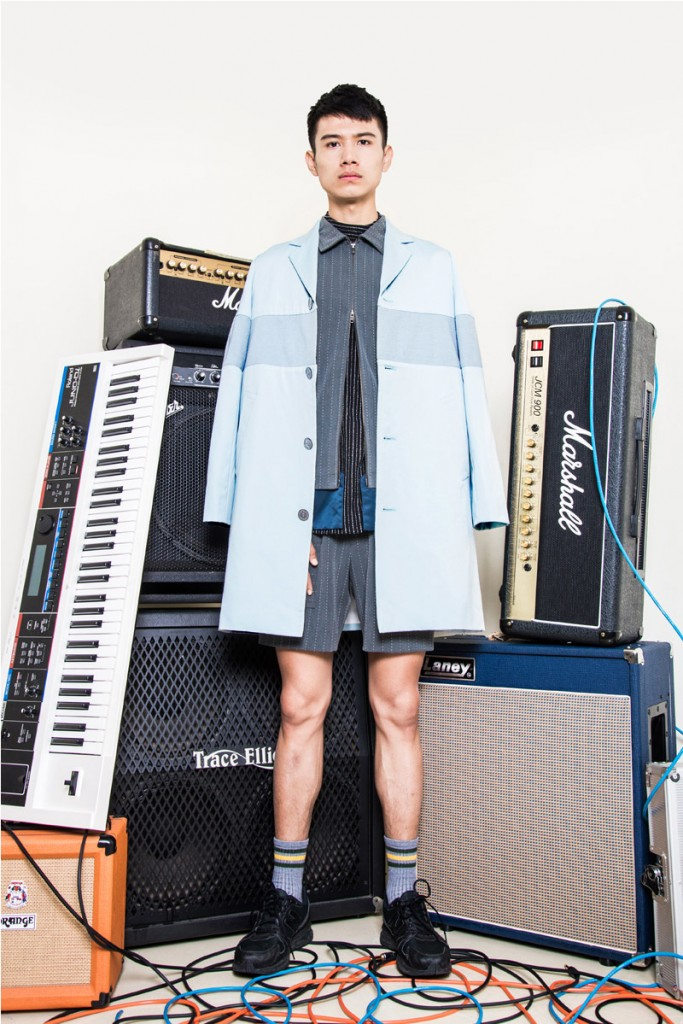 The-World-Is-Your-Oyster-FW15-Lookbook_1 (16)