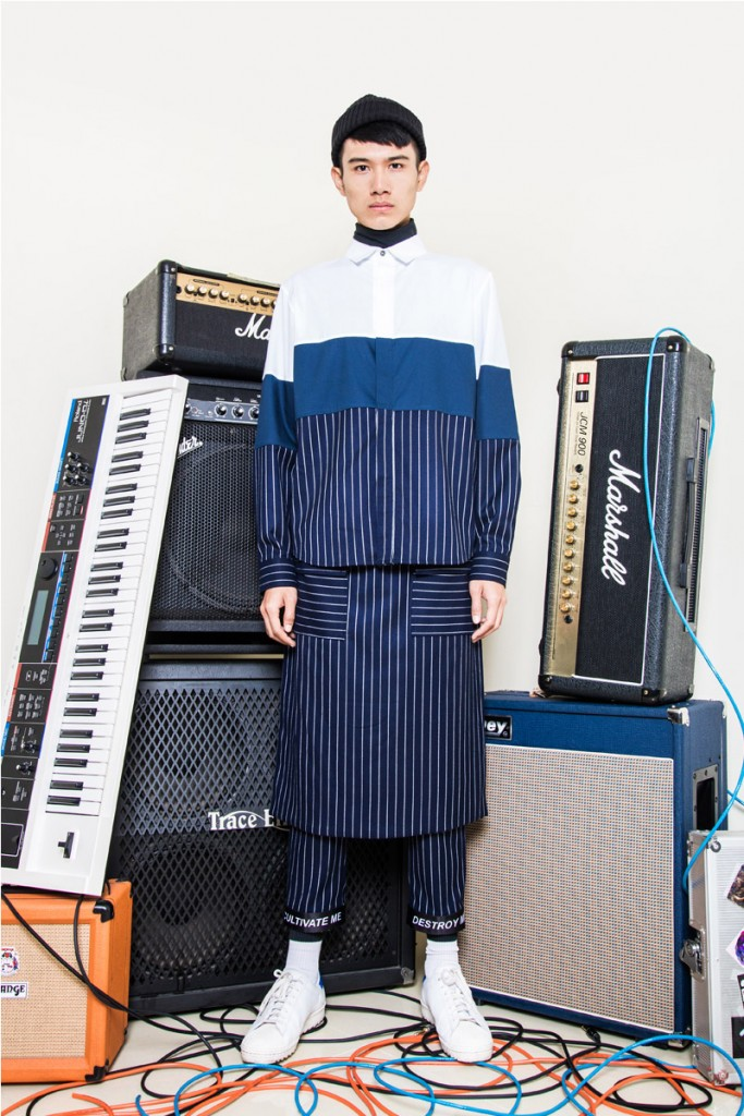The-World-Is-Your-Oyster-FW15-Lookbook_1 (17)
