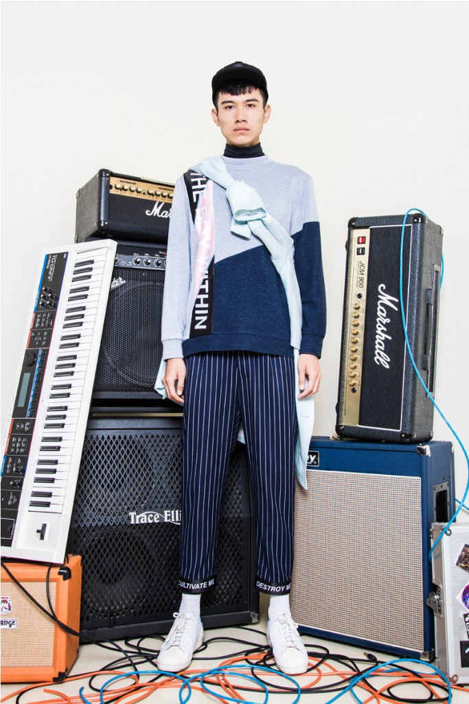 The-World-Is-Your-Oyster-FW15-Lookbook_1 (18)