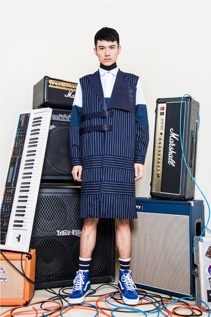 The-World-Is-Your-Oyster-FW15-Lookbook_1 (19)