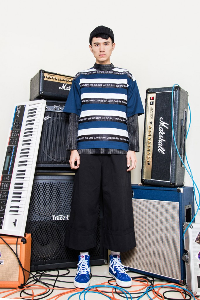 The-World-Is-Your-Oyster-FW15-Lookbook_1 (2)