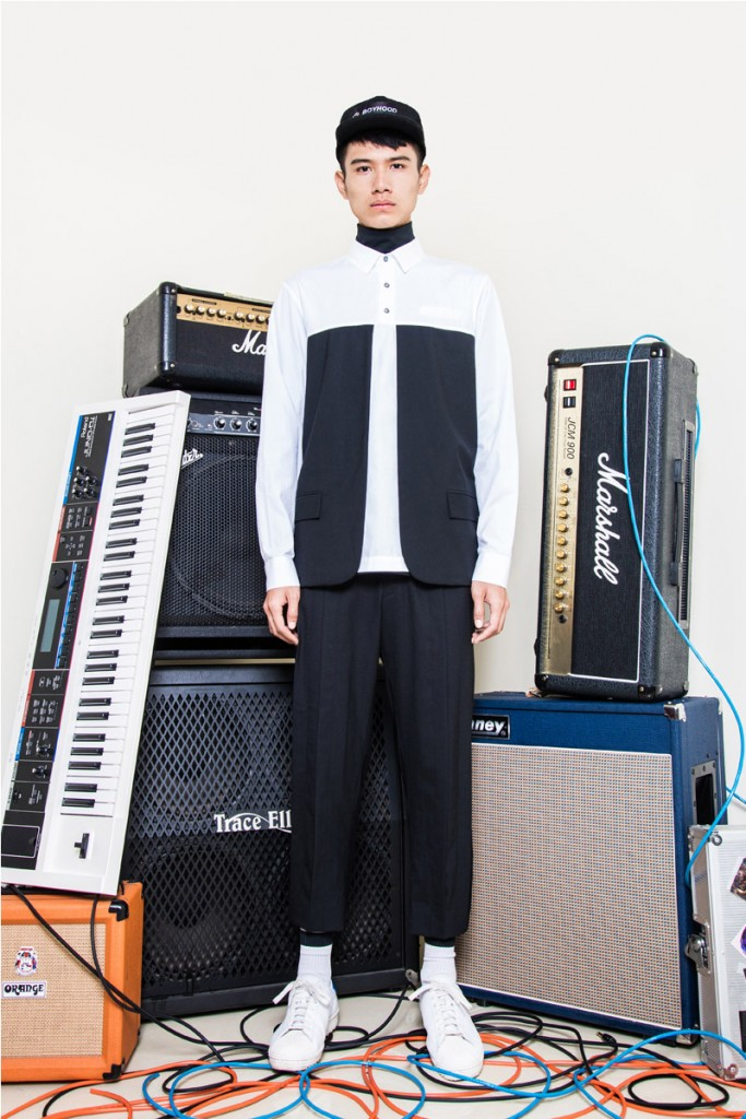 The-World-Is-Your-Oyster-FW15-Lookbook_1 (20)