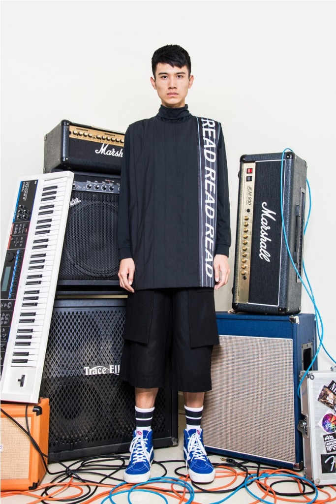 The-World-Is-Your-Oyster-FW15-Lookbook_1 (21)