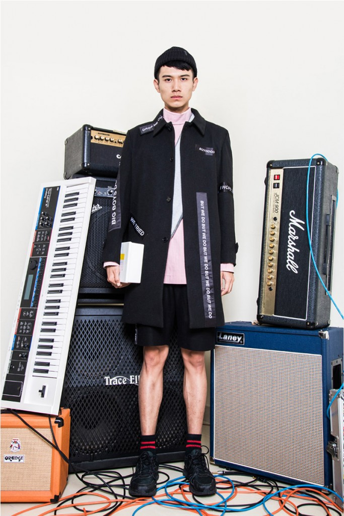 The-World-Is-Your-Oyster-FW15-Lookbook_1 (22)