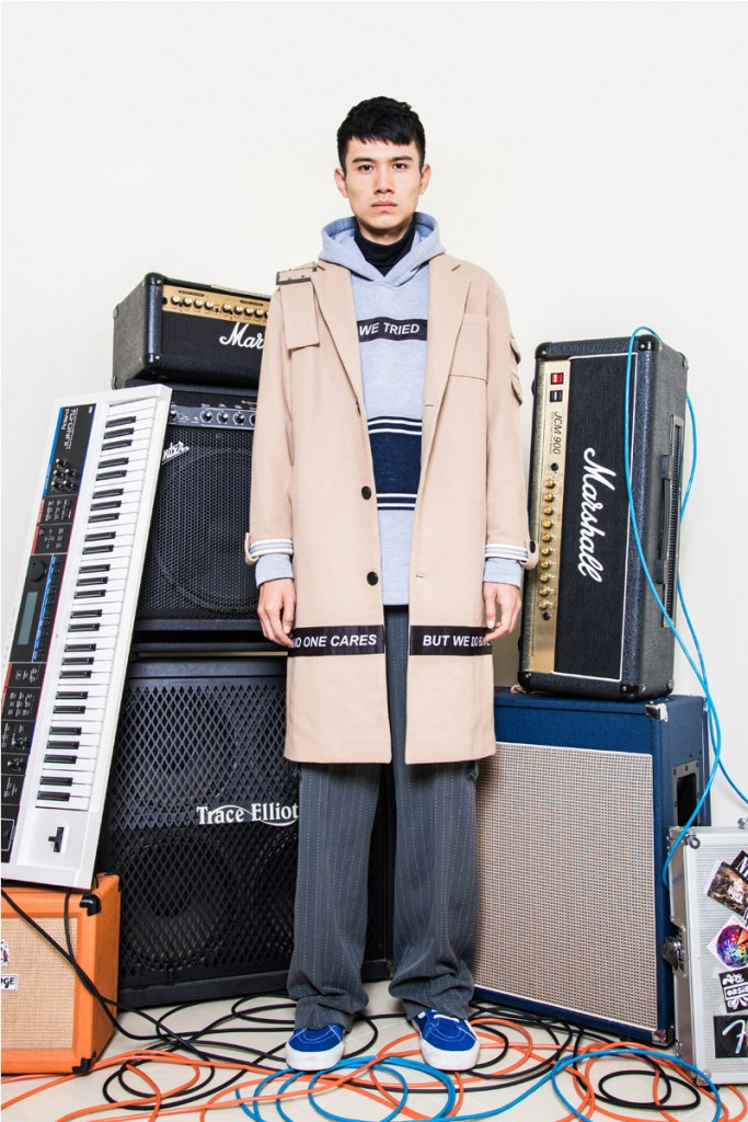 The-World-Is-Your-Oyster-FW15-Lookbook_1 (3)