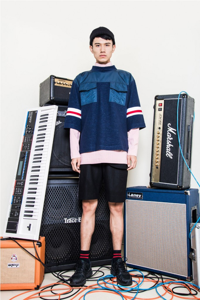 The-World-Is-Your-Oyster-FW15-Lookbook_1 (4)