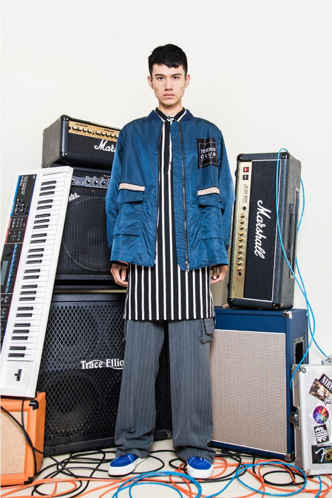 The-World-Is-Your-Oyster-FW15-Lookbook_1 (5)