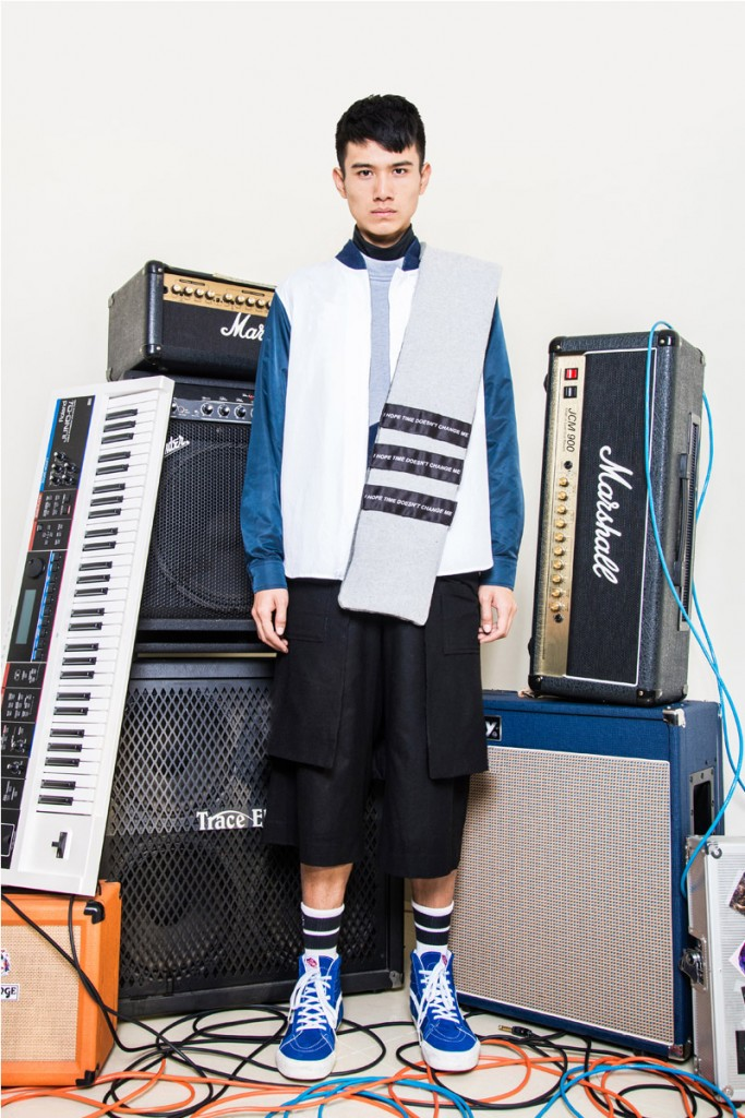 The-World-Is-Your-Oyster-FW15-Lookbook_1 (6)