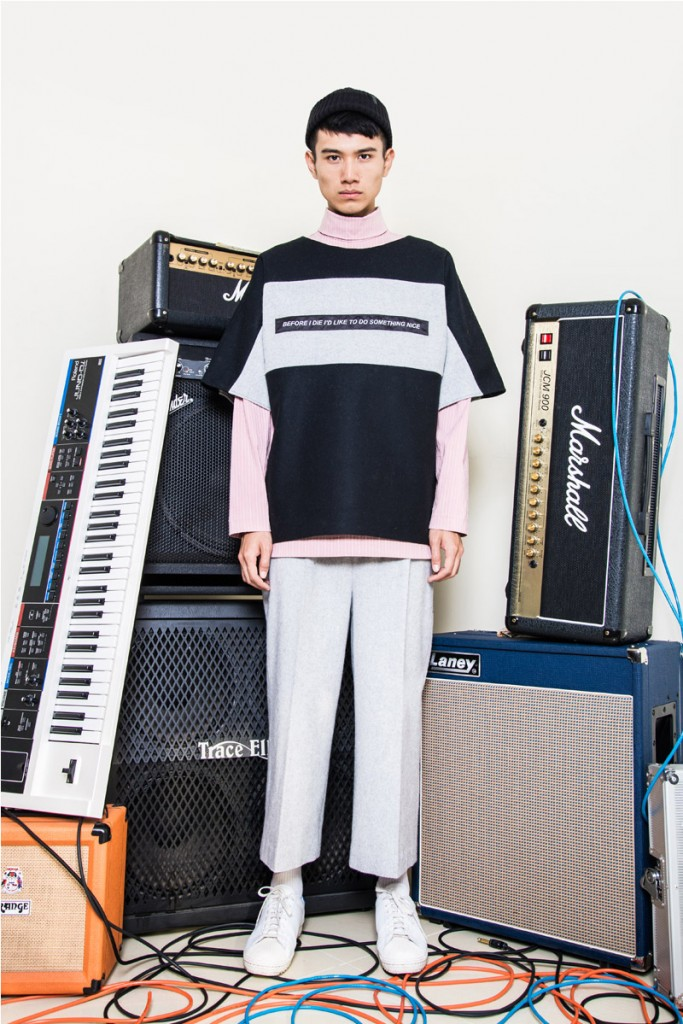 The-World-Is-Your-Oyster-FW15-Lookbook_1 (7)