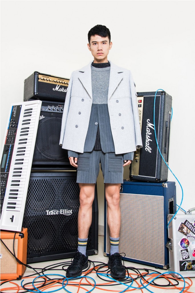 The-World-Is-Your-Oyster-FW15-Lookbook_1 (8)