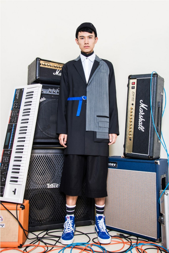 The-World-Is-Your-Oyster-FW15-Lookbook_1 (9)