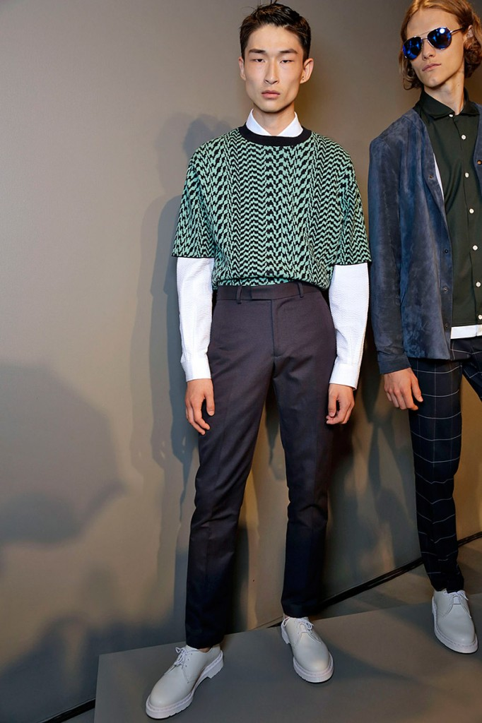 Timo-Weiland_ss16_fy1