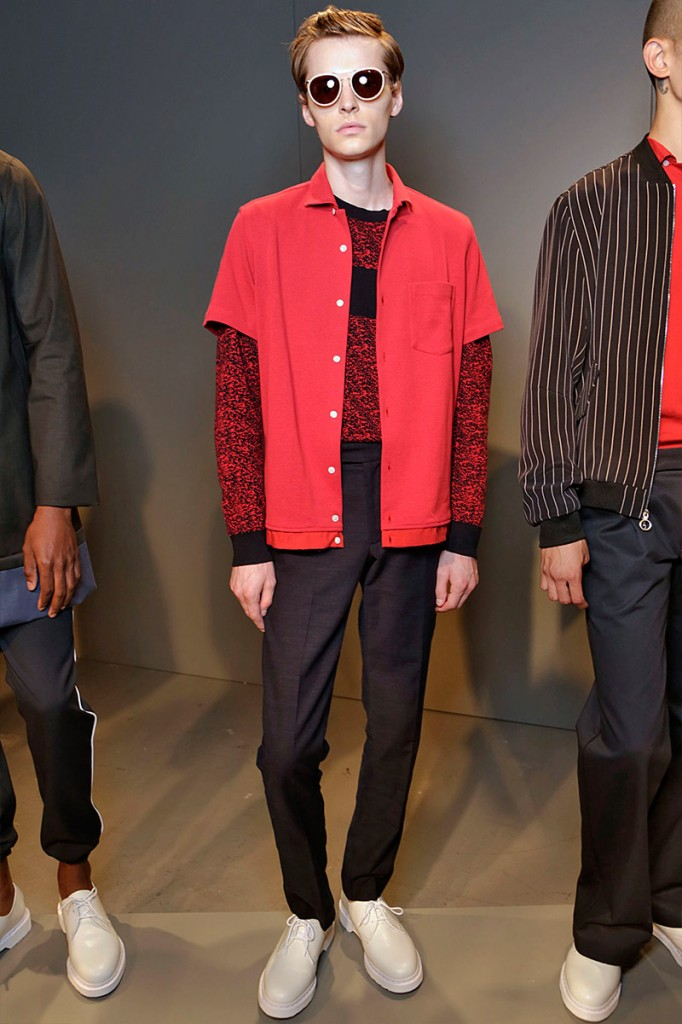 Timo-Weiland_ss16_fy12