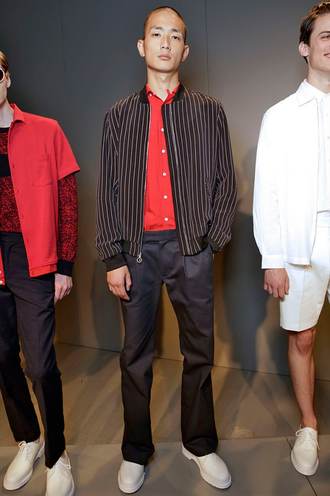 Timo-Weiland_ss16_fy13
