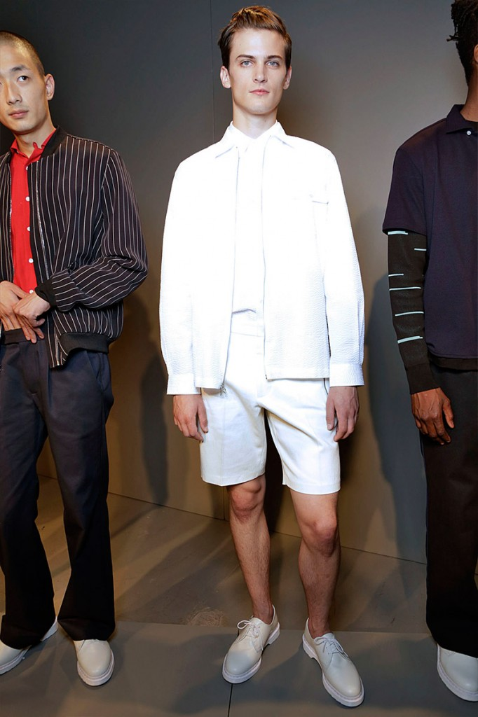 Timo-Weiland_ss16_fy14