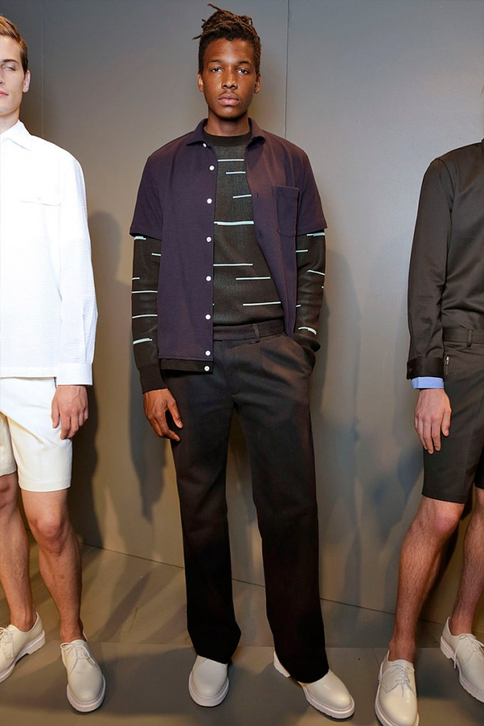 Timo-Weiland_ss16_fy15