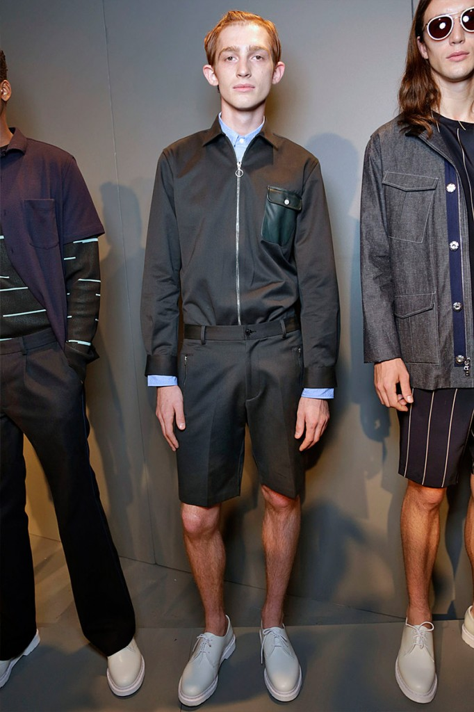 Timo-Weiland_ss16_fy16