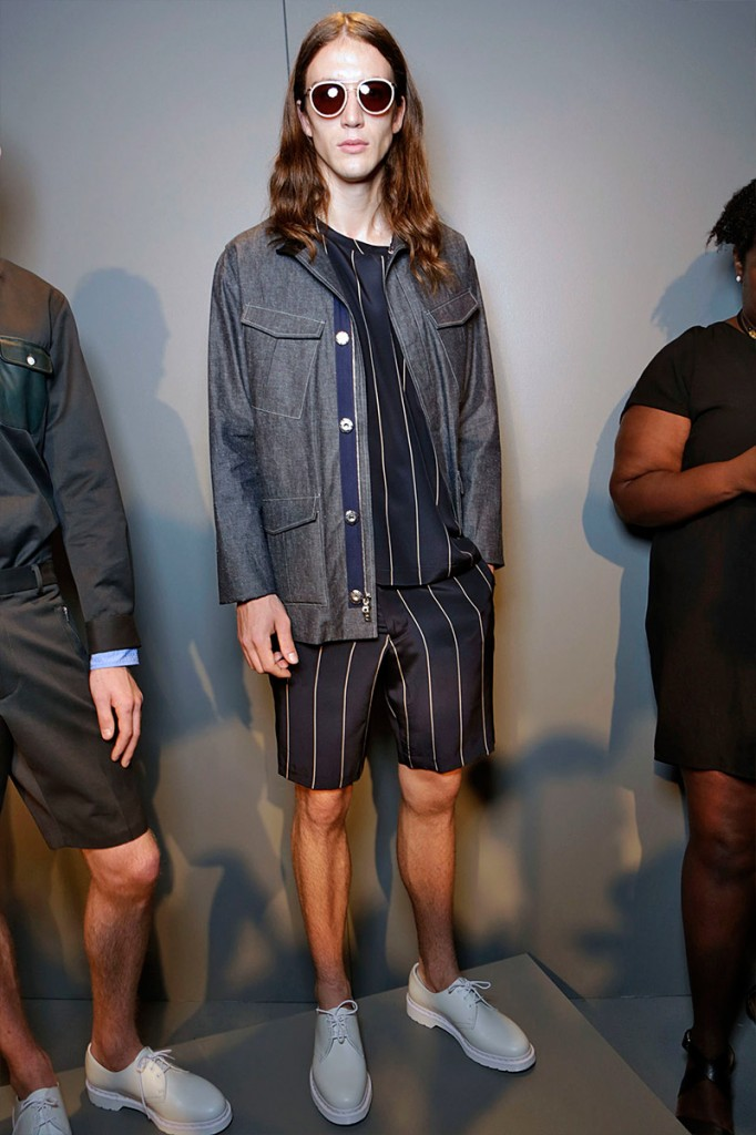 Timo-Weiland_ss16_fy17