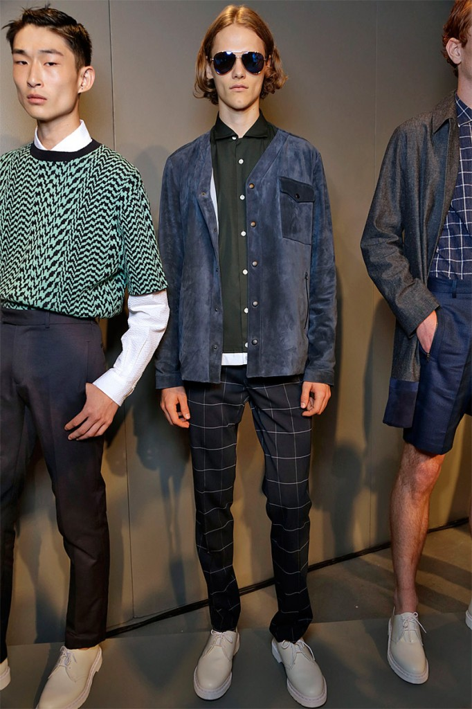 Timo-Weiland_ss16_fy2