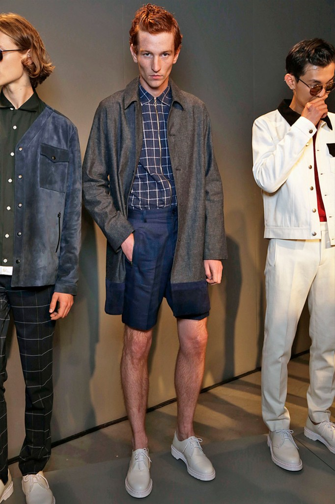 Timo-Weiland_ss16_fy3
