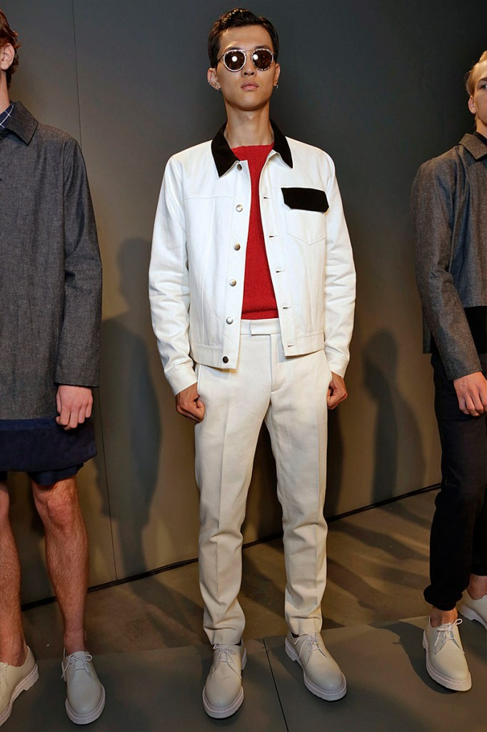 Timo-Weiland_ss16_fy4