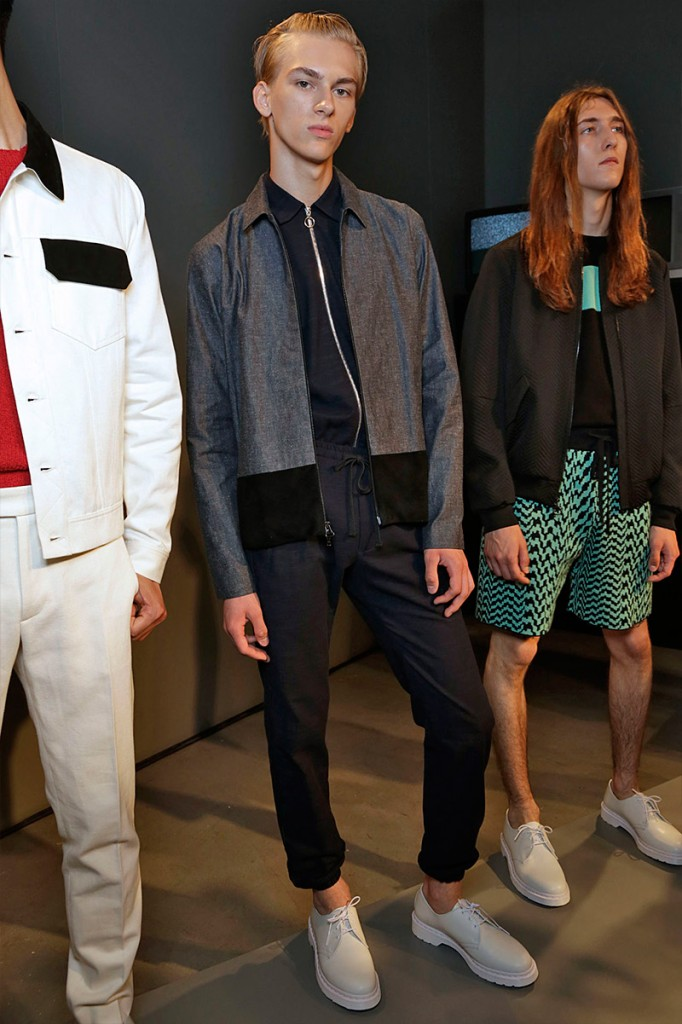 Timo-Weiland_ss16_fy5